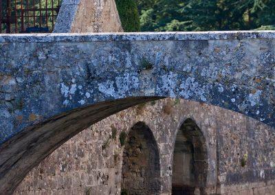 Chr Lorsch 5867 pont du chateau Copier