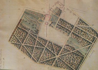 DSC09319 plan parc 18eme Copier