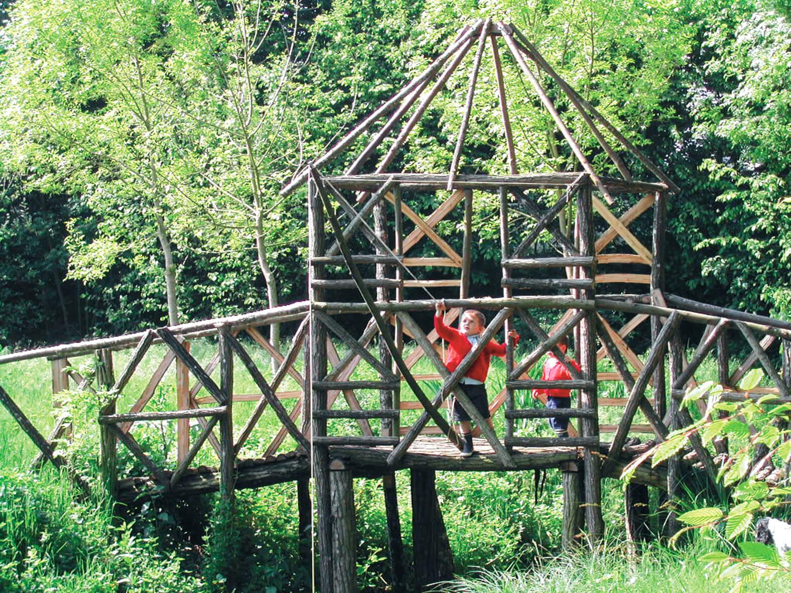 cabane pont 1 1