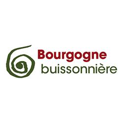 BourgogneBuissonniere