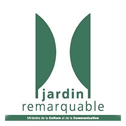 JardinRemarquable