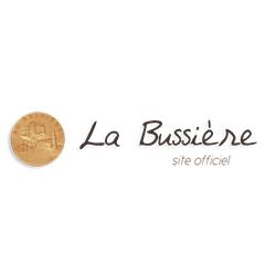 LaBussiere