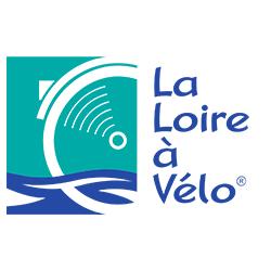 LoireVelo