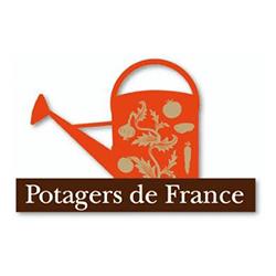 PotagersFrance