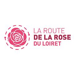 RouteRoseLoiret